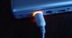 Laptop-punjenje-620x350