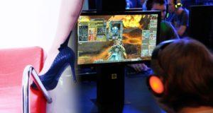 World-of-Warcraft-620x350