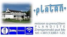 Plandiste_Platan_13567319_108585269576148_250488377009390389_n