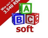 plandiste_logo_abcsoft