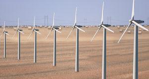 obnovljivi_izvori_energije_010214