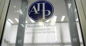 agencija-za-privredne-registre_660x330