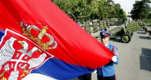 vojska-srbije-foto-fonet-1391604722-440419