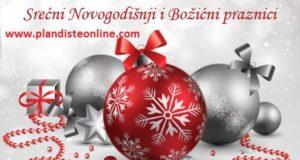 plandisteonline-srecna-nova-godina