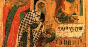 sveti-apostol-petar