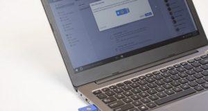 Kljucevi-za-bezbednost-na-facebooku-620x350