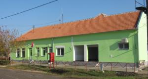 plandisteonlinemarkovicevo
