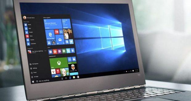 Laptop-Windows-10-620x350