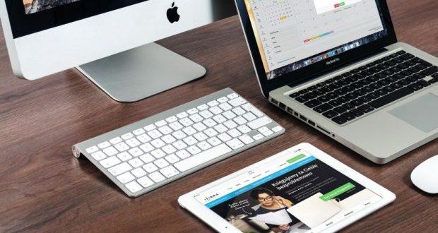 Racunar-macbook-laptop-tablet-620x350