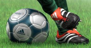 fudbalski-vikend-u-branicevskom-okrugu