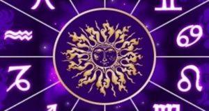 horoskop17