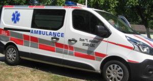 sanitetsko-vozilo,-stari-lec-wide-jpg_660x330