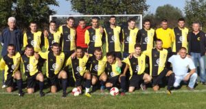 FK-Hajdučica-tim-2014