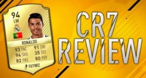 Ronaldo-620x350