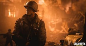 Call-of-Duty-World-War-II-620x350