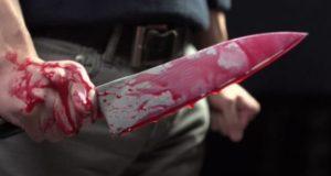 krvavi-nož-2-640x300