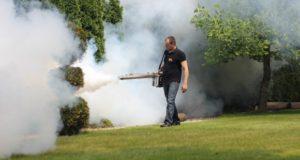 zaprasivanje-komaraca-rucni-top-profi-dvostrukom-diznom-cro-fog-slika-51614481