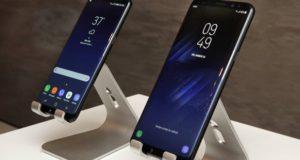 Samsung-Galaxy-S8-2-620x350