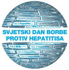 vrsaconline-hepatitis