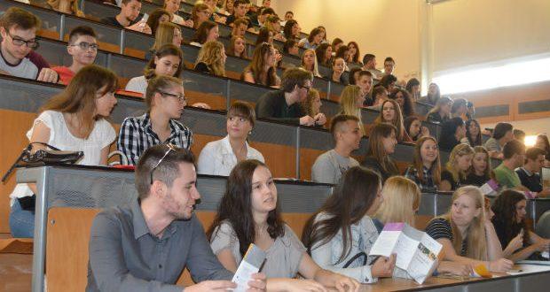 studenti-medicinski-fakultet