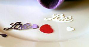 ljubav-jpg_660x330