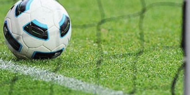 fudbal-slike-3-660x330