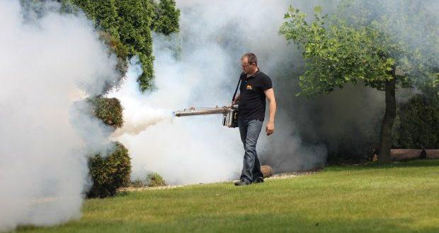 zaprasivanje-komaraca-rucni-top-profi-dvostrukom-diznom-cro-fog-slika-51614481-620x330