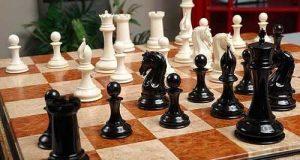 ivory-chess-sets