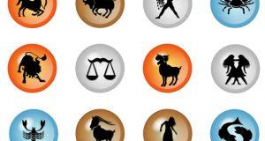 horoskop-7